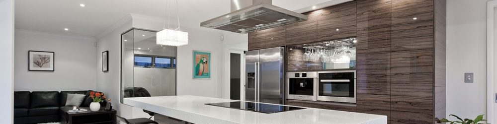 Sydney Design Kitchens & Bathrooms