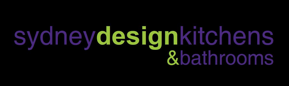 Sydney Design Kitchens & Bathrooms